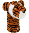 Daphne´s Tiger headcover